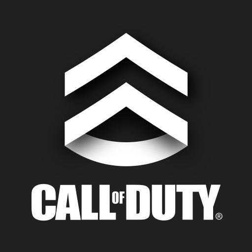 Call of Duty Logo