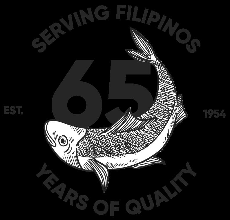 Celebrating 65 years of Ligo