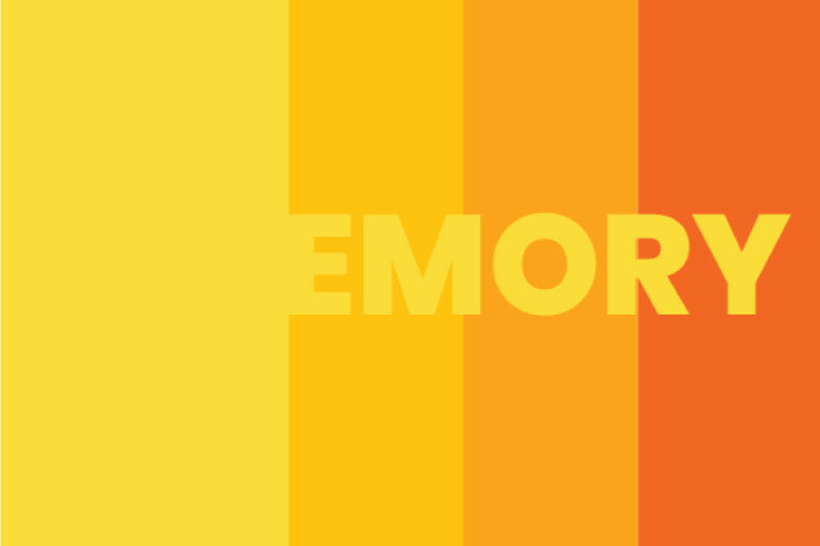 EMORY Project