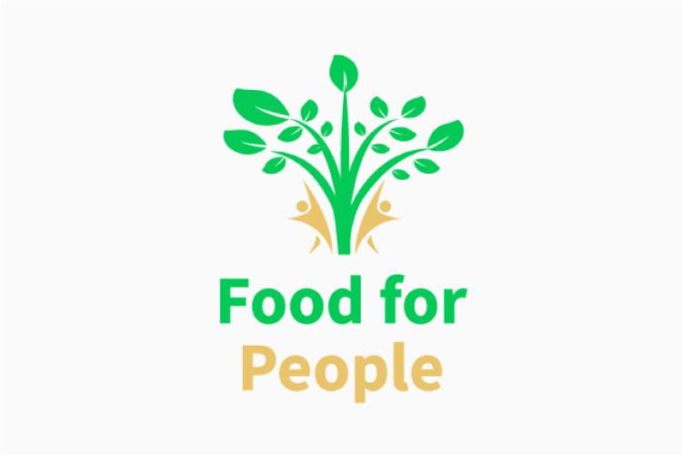 FoodForPeople